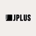 J Plus