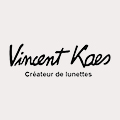 Vincent Kaes